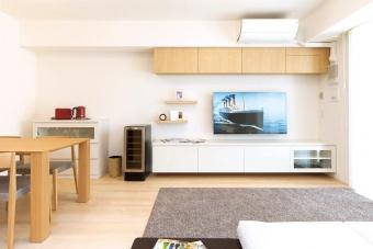 10ホームデザイン